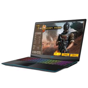 Dell/戴尔 G3 游戏本3500新灵越游匣十代i5/i7电竞游戏笔记本电脑