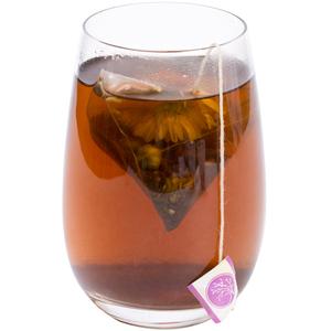 养脾适合冬天喝的除湿广东祛湿茶
