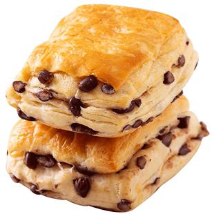 知心奶奶紅豆麪包無糖精零食品蛋糕點耐吃營養低早餐脂肪熱量