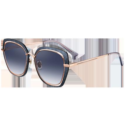 海伦凯勒2019新款潮小脸女猫眼镜框