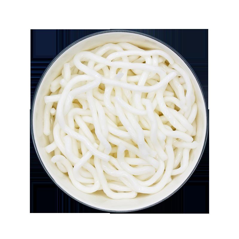 180g袋装土豆粉不带调料米粉麻辣烫