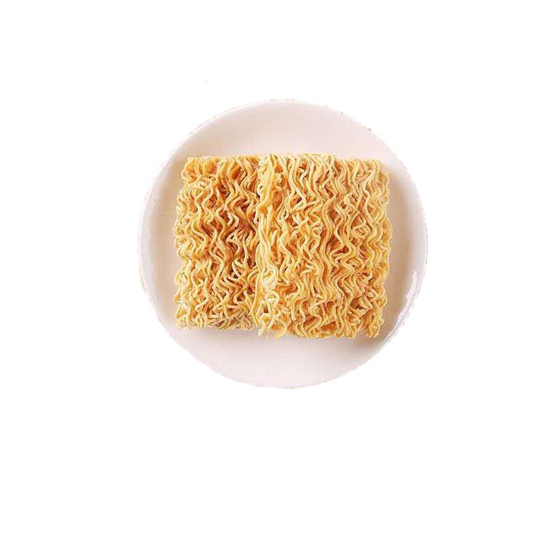 掌心脆干吃干脆面零食大礼包方便面整箱火鸡面零食10包-100包