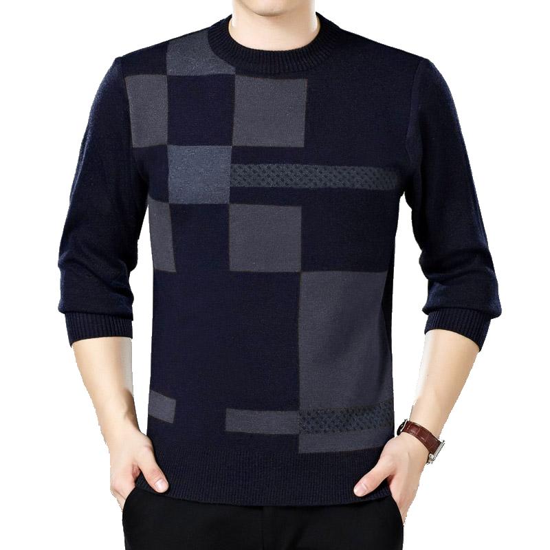 体恤男夏短袖t恤半袖宽松纯棉衣服休闲