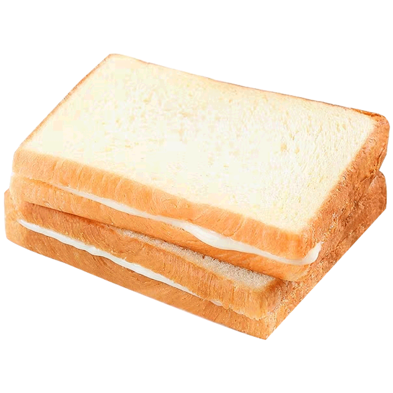 土豆粉袋装不带料真空手工