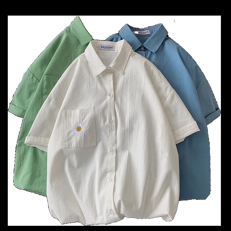 2020.男士秋季格子衬衫