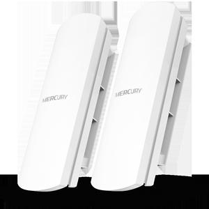 水星无线网桥电梯摄像头家用wifi 10