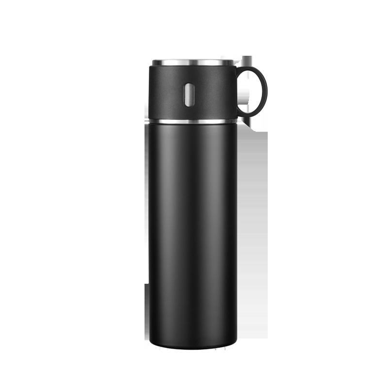 【TAKSAT】不锈钢保温杯500ML
