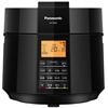 Panasonic/松下 SR-S50K8饭煲家用多功能5L电压力锅大容量高压锅