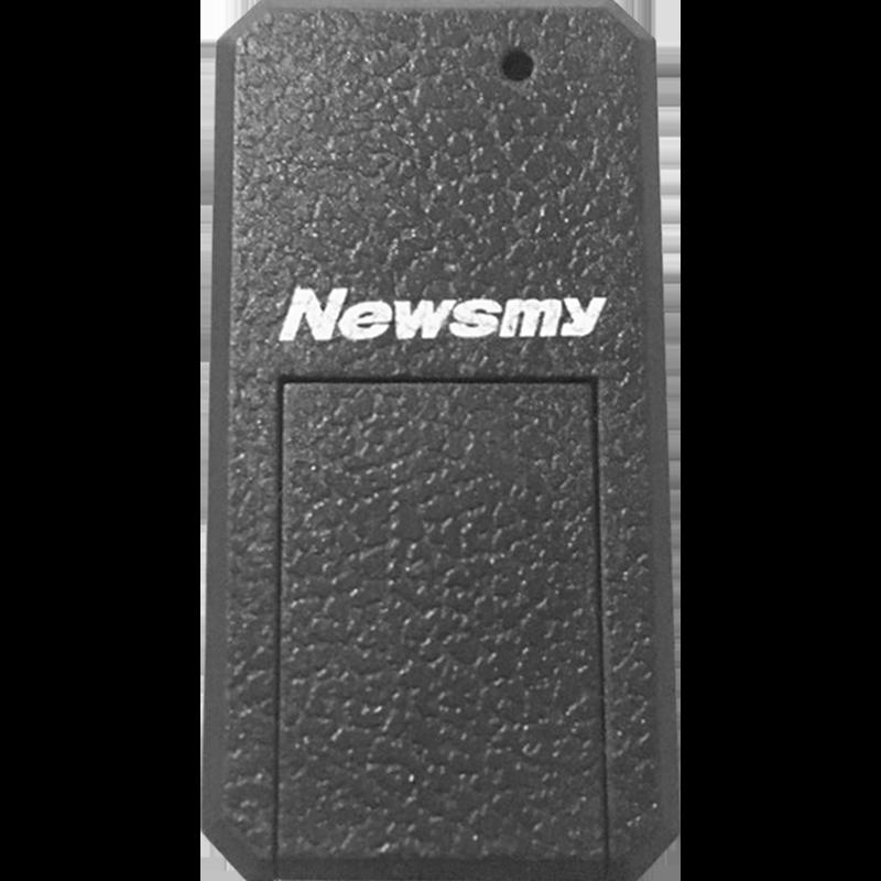 纽曼gps定位跟踪器无线卫星手机录音小型远程收听音追跟汽车追踪