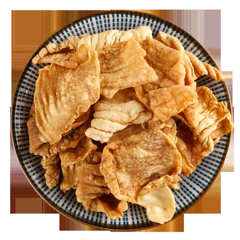 炒鸡内金500克包邮中药材炒制 鸡内金可搭焦三仙儿童调理脾胃产品