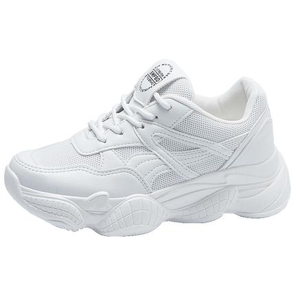 老爹2019c新款韩版ulzzang运动鞋