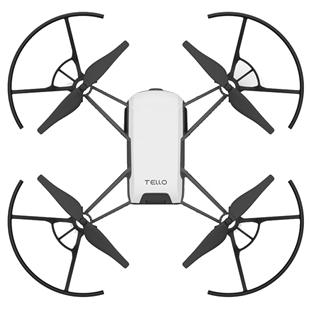 DJI 大疆 特洛Tello無人機 迷你遙控飛機航拍 無人機 大疆無人機官方旗艦店