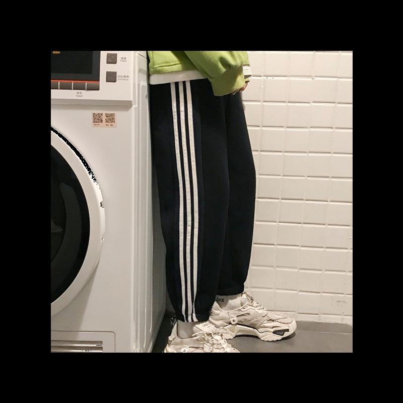 110斤穿什么篮球鞋:身高158体重110斤穿这些码裤子