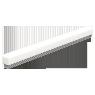化妝梳妝枱燈鏡前燈led衞生間浴室壁燈鏡櫃專用免打孔鏡子燈鏡燈
