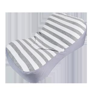 神器哺乳枕头护腰喂奶枕坐月子婴儿