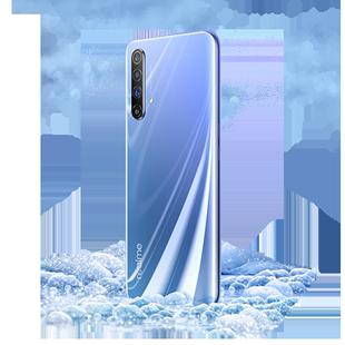 【5G新款上市】realme真我X50 realmex50Pro手機 新品5G雙模手機 realmeX2pro realme官方旗艦店