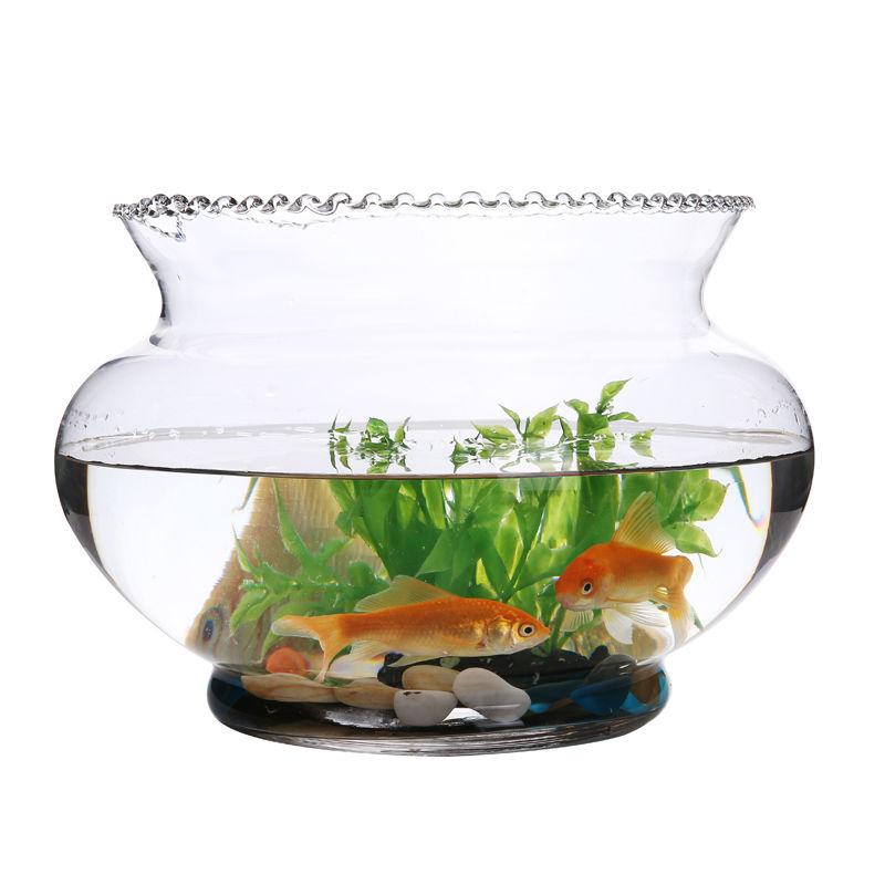 Дополнительные товары для аквариума Артикул 618614171442