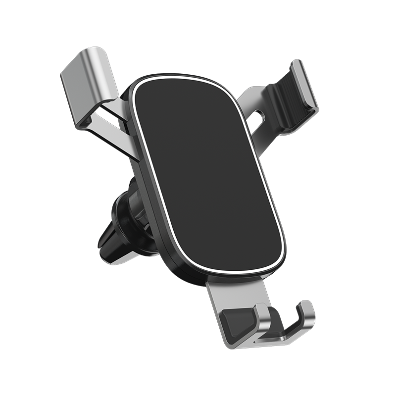 【台力源】车载手机支架通用型