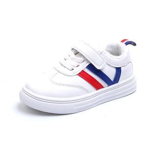 【卡米盾旗舰店】透气男童鞋