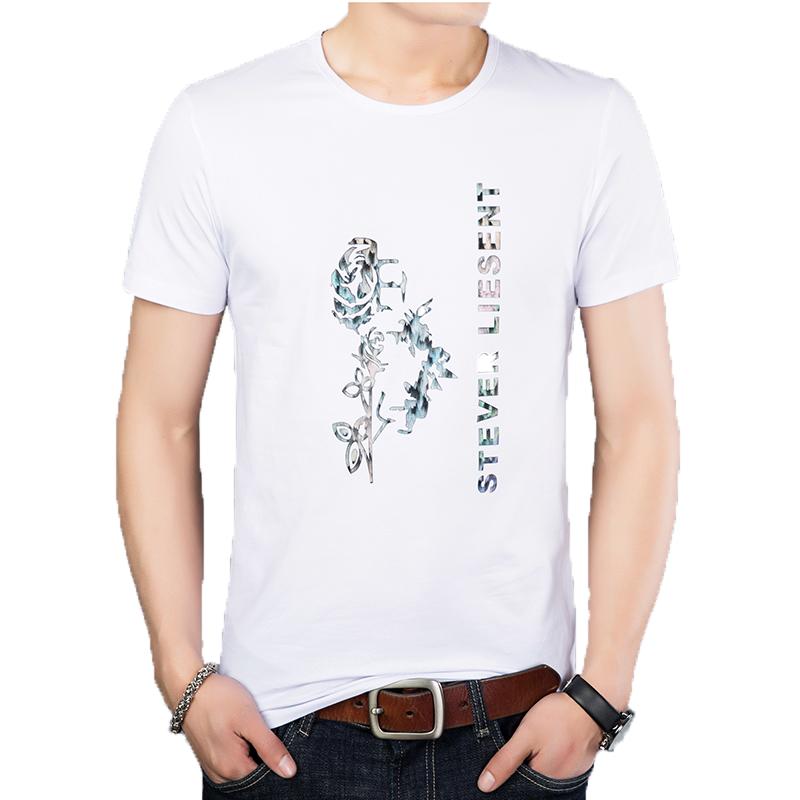 拓敦正品秋冬季新款韩版高领衣服男式休闲体恤打底衫保暖潮