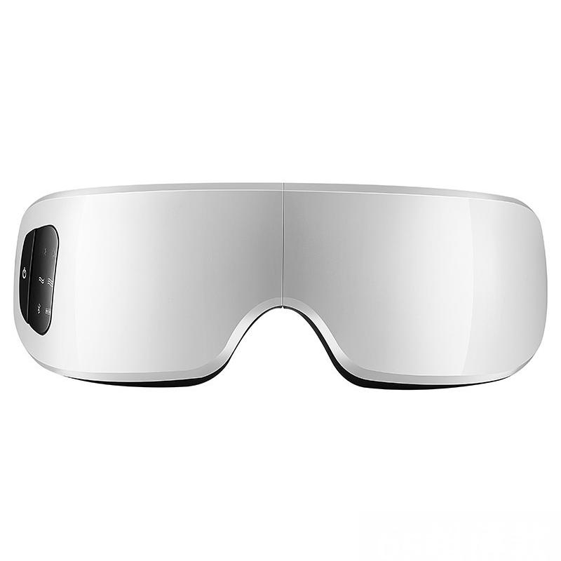 丁阁仕眼部按摩器眼睛按摩仪缓解疲劳眼保热敷眼罩眼袋美眼护眼仪