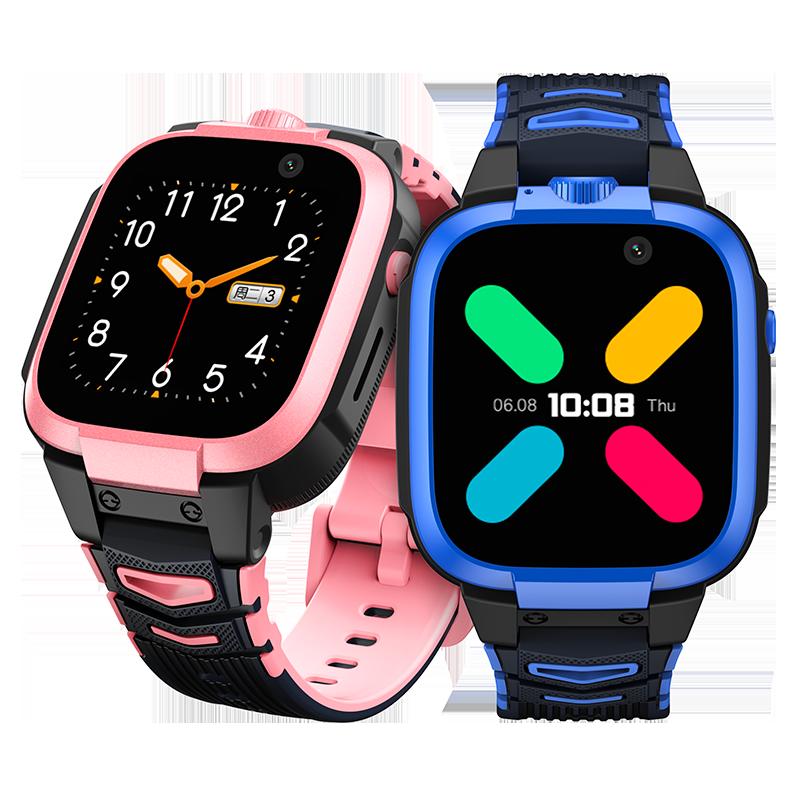【小寻】小米智能双摄电话手表