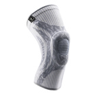 维动专业运动篮球装备男女膝盖护膝