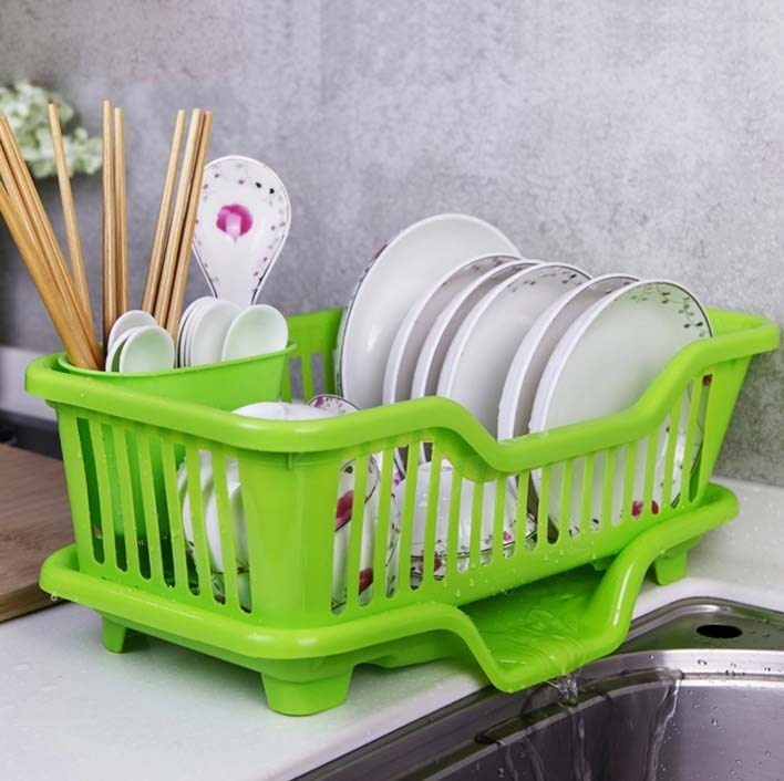 Household daily necessities, practical artifact, creative household supplies, kitchen for small things, daily life