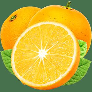 爱媛38号果冻新鲜当季6整箱10橙子