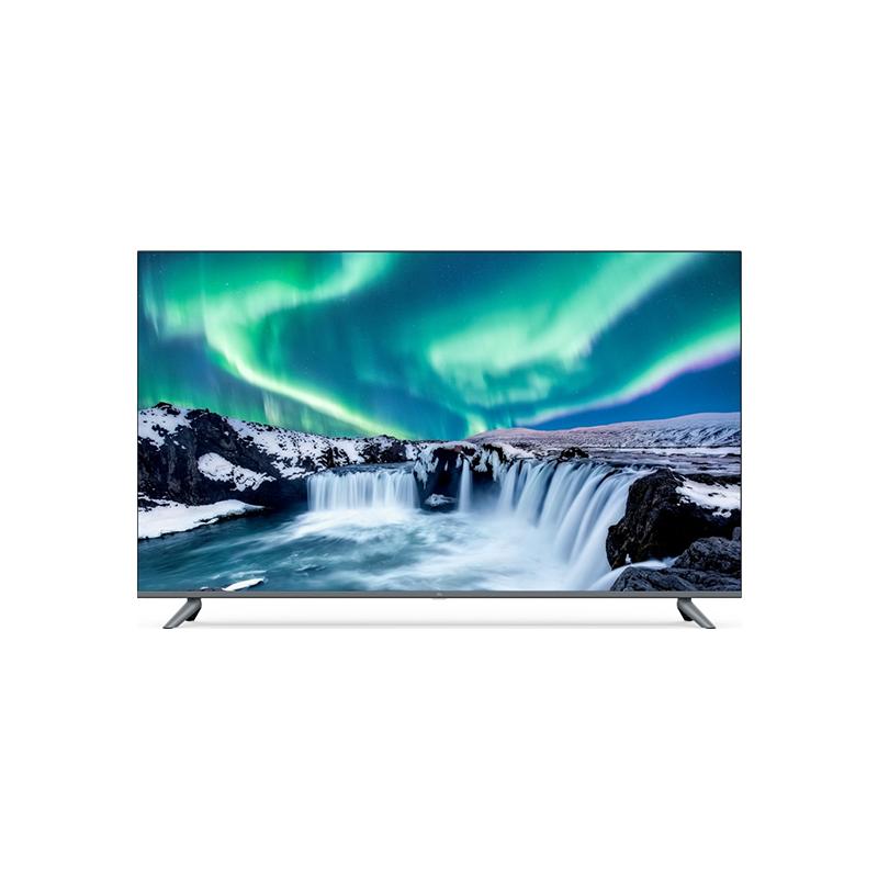 小米电视机65英寸E65AE65C全面屏4k高清液晶屏智能家电官