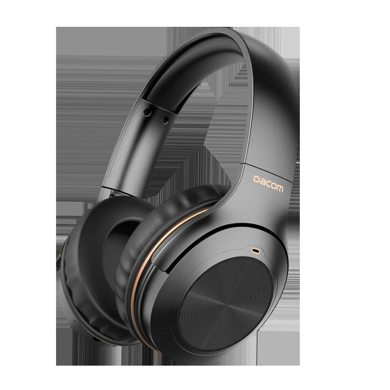 无线蓝牙耳机头戴式游戏电脑耳麦