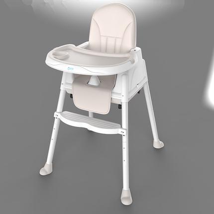 宝宝餐椅多功能吃饭宜家饭桌座椅