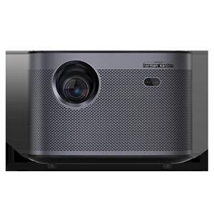【现货速发】极米H3新款家用投影机1080P高清智能投影仪3D大屏无屏电视小型无线wifi家庭影院支持4K