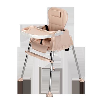 宝宝餐椅吃饭座椅子多功能宜家餐桌
