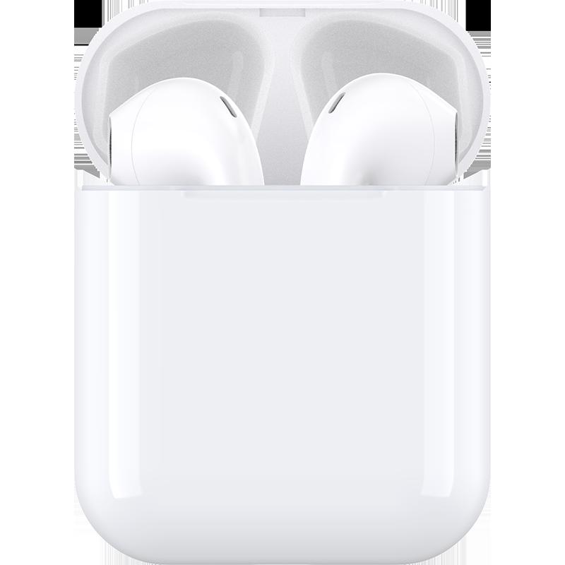 英菲克!无线蓝牙耳机适用苹果安卓