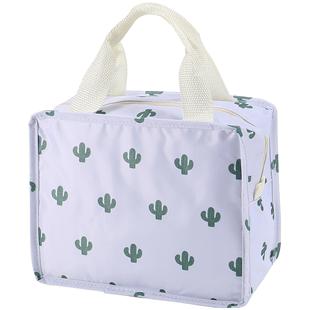 防水洗漱包化妝包浴包旅行便攜大容量可摺疊洗澡收納包健身洗浴包