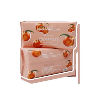colorrose /一次性洗脸巾洁面巾