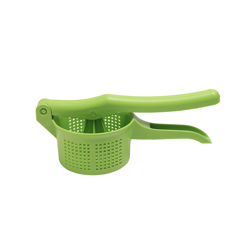 挤水器蔬菜脱水挤菜馅手压式饺子白菜家用去拧干的压汁机神器大号