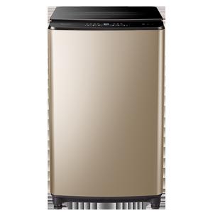 小天鹅洗衣机全自动波轮家用水魔方除菌10公斤 TB100VT98WADCLG