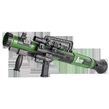火箭炮发射筒玩具吃鸡RPG榴弹大炮导弹射器迫击炮男孩枪大号儿童