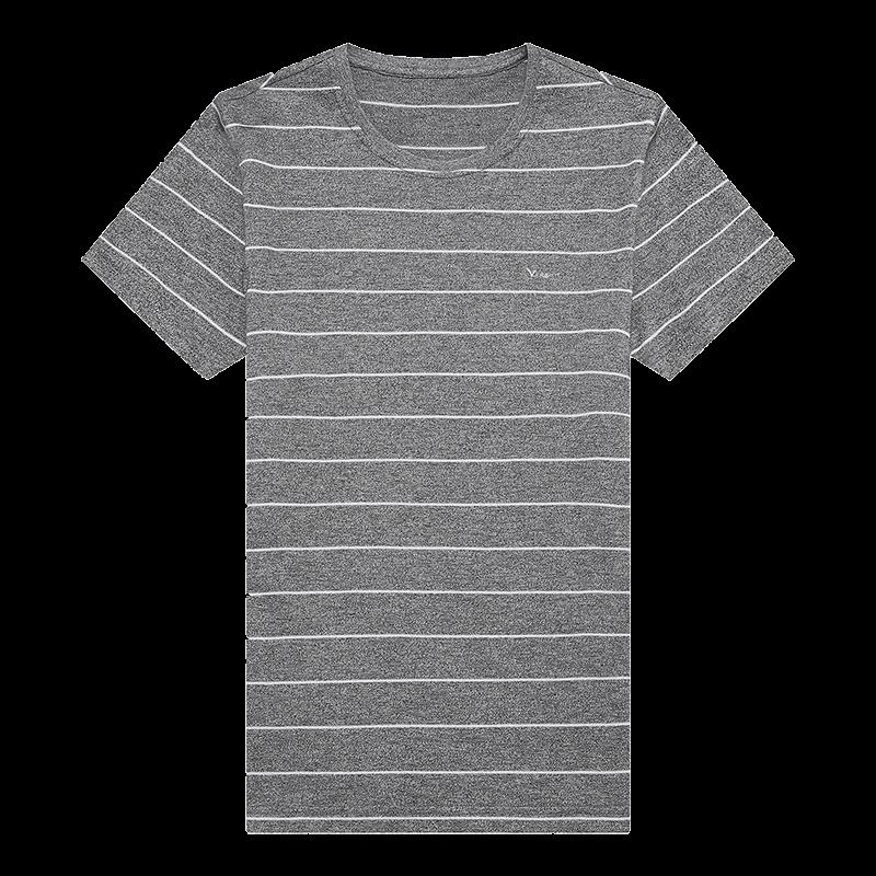 正品秋季男式韩版休闲加厚保暖长袖T恤上衣