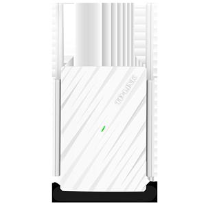 tp-link全千兆mesh信号扩展路由器