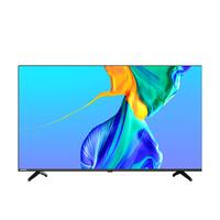 长虹32D4PF 32英寸高清智能wifi网络液晶全面屏超清平板电视机