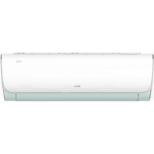 奧克斯空調一級變頻大1匹p空調掛機壁掛式26R3GYA京燦旗艦店官方