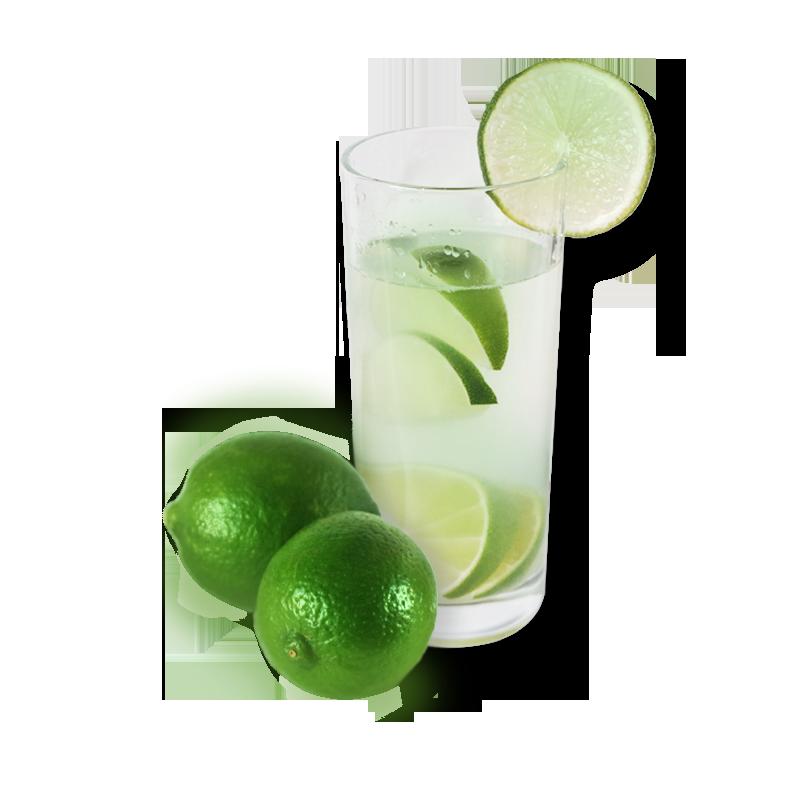 新鲜青柠檬绿柠檬青柠檬皮薄多汁当季水果3斤大青柠海南柠檬批发