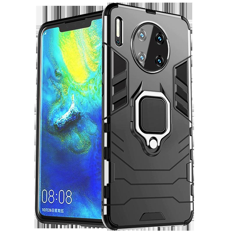华为nova8se手机壳nova5/5pro/6全包镜头防摔硅胶保护套5gnova7/7pro/7se硬壳可车载支架壳