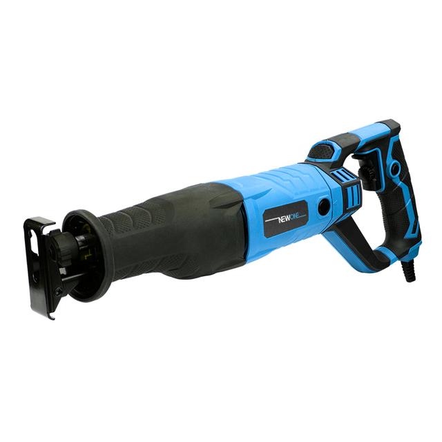 切割机家用木工多功能小型切管机手提锯金属钢材电动电锯切割锯器