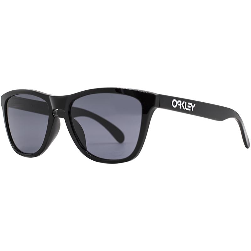 欧克利Oakley Frogskins OO9245休闲墨镜开车钓鱼太阳镜可配近视