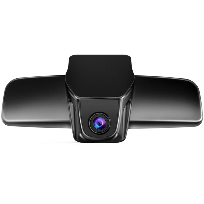 佰驾宝马3系5系7系X1X3X5X6MINI2原厂专用行车记录仪高清免接线