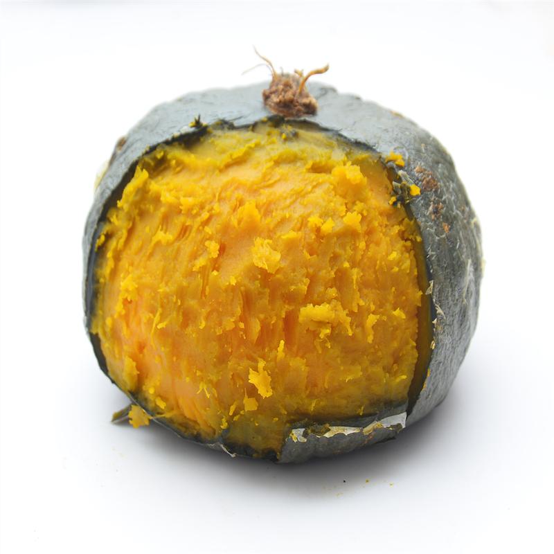 贝贝南瓜板栗味日本小南瓜5斤新鲜蔬菜迷你南瓜宝宝辅食